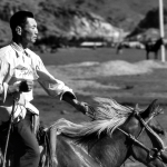 People of Inner Mongolia