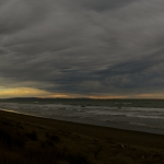 Pegasus Coast