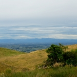 Canterbury Port Hills