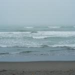 Pegasus Coast Horizon