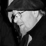 Keith Morant