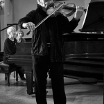 Maestro Anatoly Zelinsky